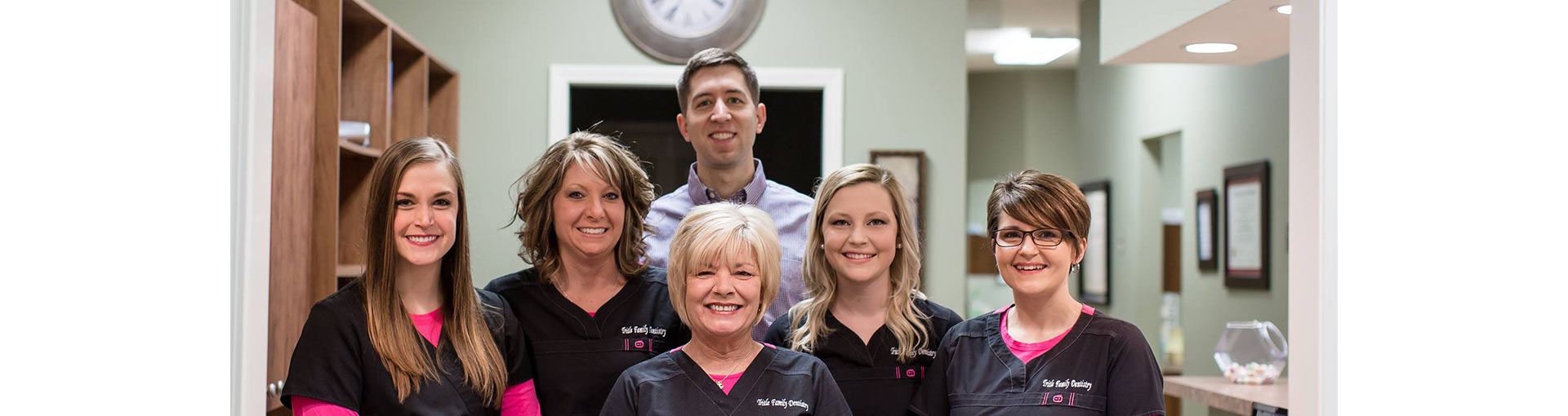 Tritle-Family-Dentistry-Paducah-KY